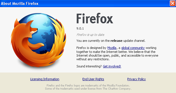How to download Mozilla FireFox on windows 8 - YouTube