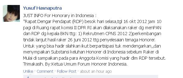 RDP menpan-bkn 2012-10-16_004302